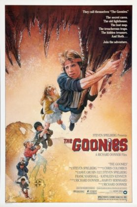 the-goonies-poster-278x420