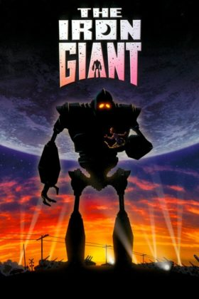the-iron-giant-poster-280x420