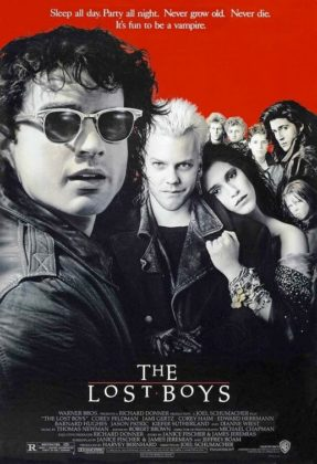 the-lost-boys-poster-287x420