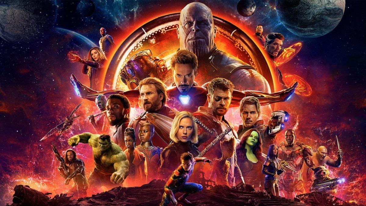 Avengers-Infinity-War-Banner