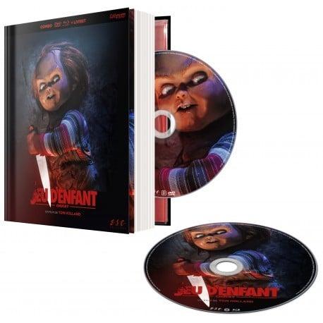 Jeu-DEnfant-Chucky-édition-collector
