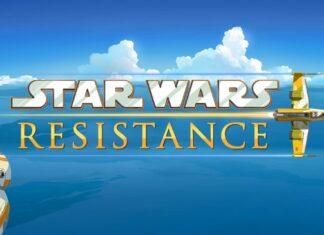 Star-Wars-Resistance-324x235