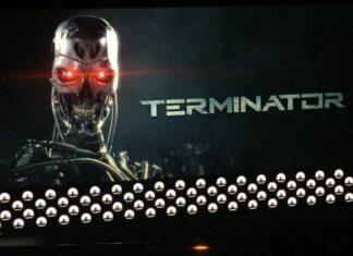 Terminator-6-CinemaCon-Logo-02-324x235