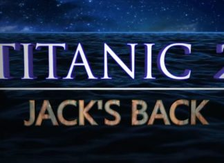 Titanic-2-The-Surface-Jack-is-Back-324x235