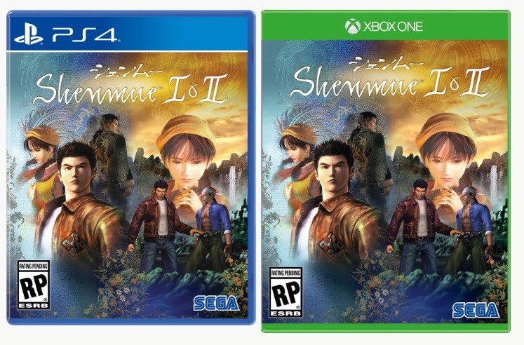 shenmue-1-and-2-ps4-xbox-one