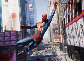 spider-man-insomniac-games-playstation-4-screenshot-01-324x235