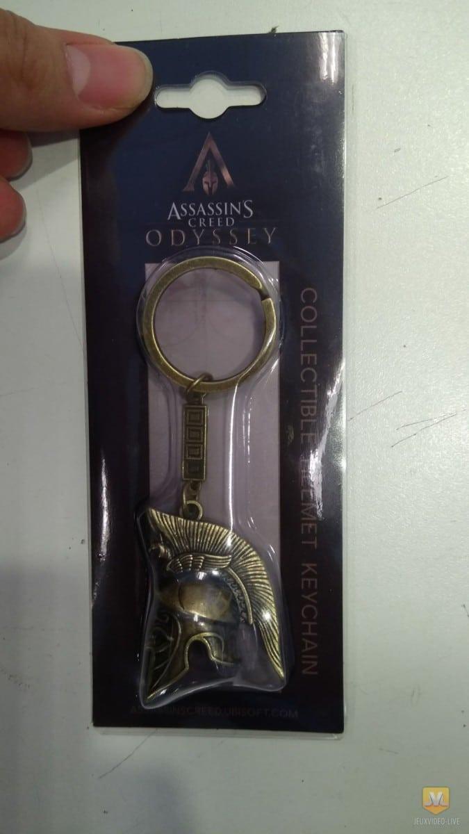 Assassins-Creed-Odyssey-Goodie