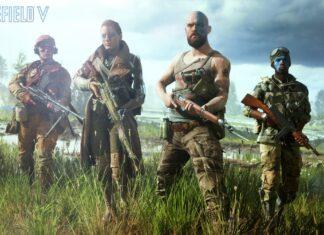 Battlefield-5-324x235