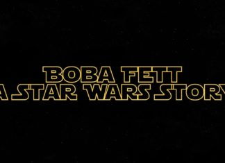 Boba-Fett-A-Star-Wars-Story-324x235