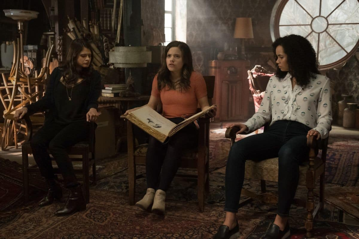 Charmed-Reboot-Picture-02