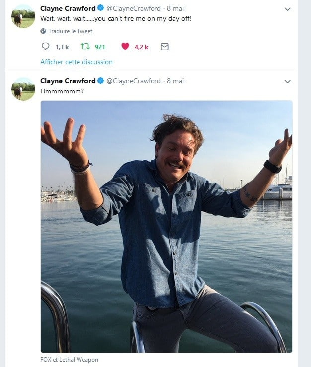 Clayne-Crawford-Lethal-Weapon-Twitter-01