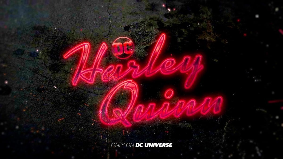DC-Universe-Harley-Quinn