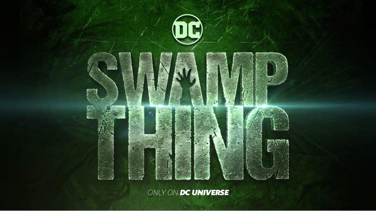 DC-Universe-Swamp-Things