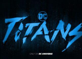 DC-Universe-Titans-324x235