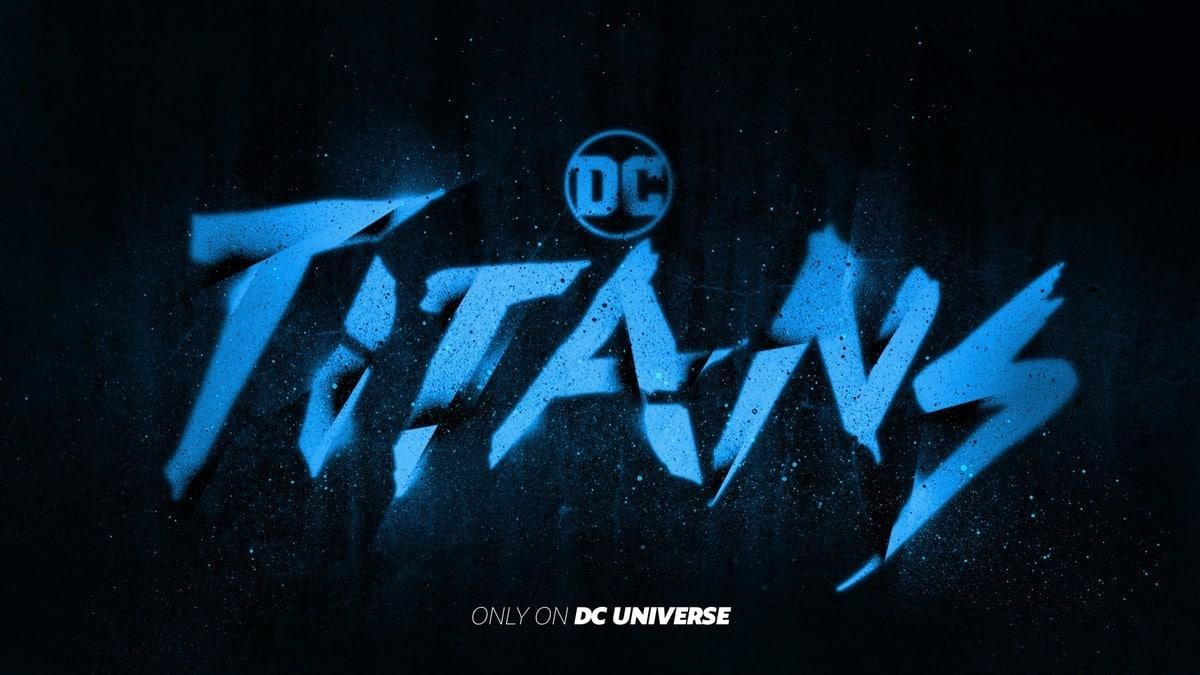 DC-Universe-Titans