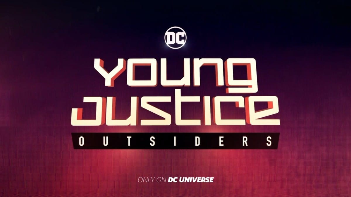DC-Universe-Young-Justice-Outsiders