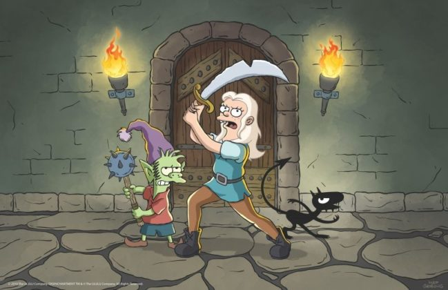 Disenchantment-Picture-01-649x420