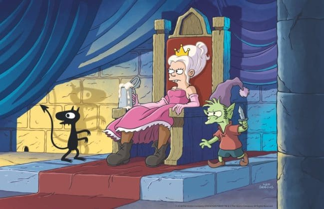 Disenchantment-Picture-02-649x420
