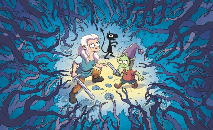 Disenchantment-Picture-03-687x420
