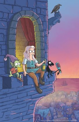 Disenchantment-Picture-04-272x420