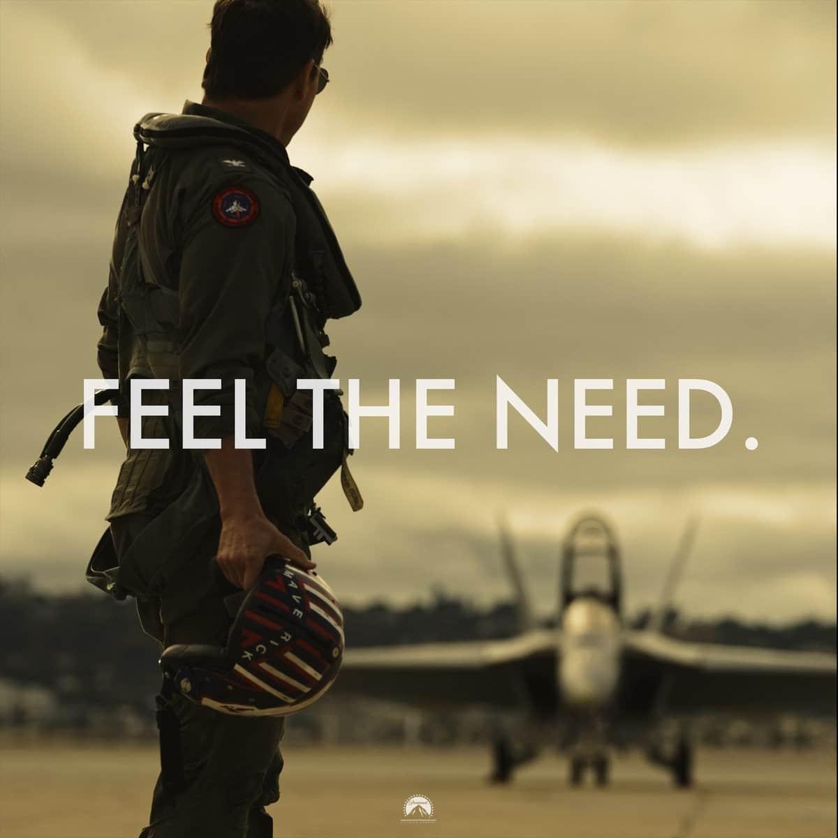 Top-Gun-2-Maverick-Movie-Picture-01