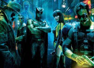 Watchmen-2009-Movie-Picture-02-324x235