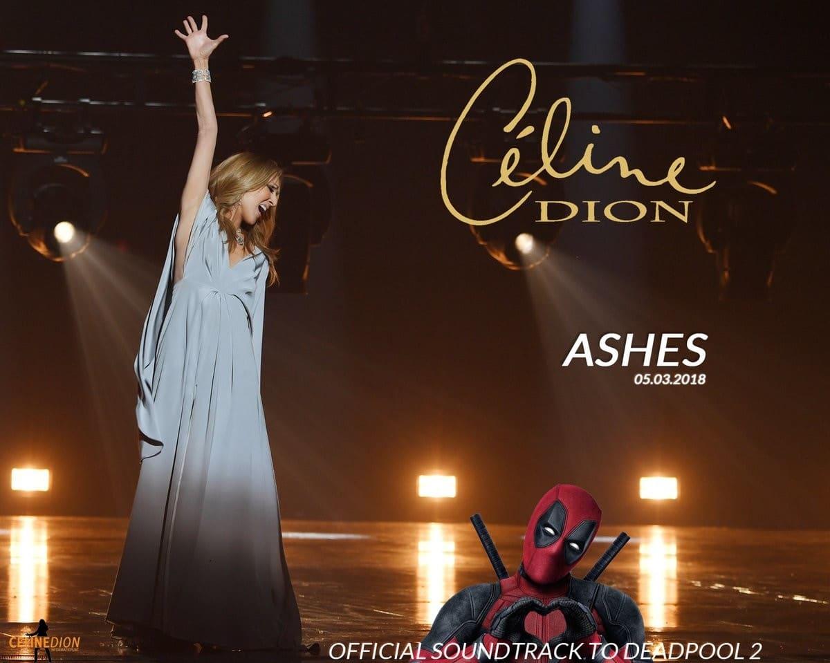 céline-dion-deadpool-2-ashes