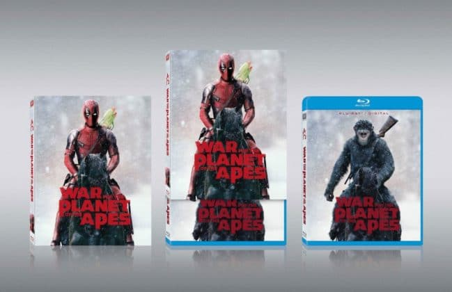 deadpool-photobomb-war-for-the-planet-of-the-apes-649x420