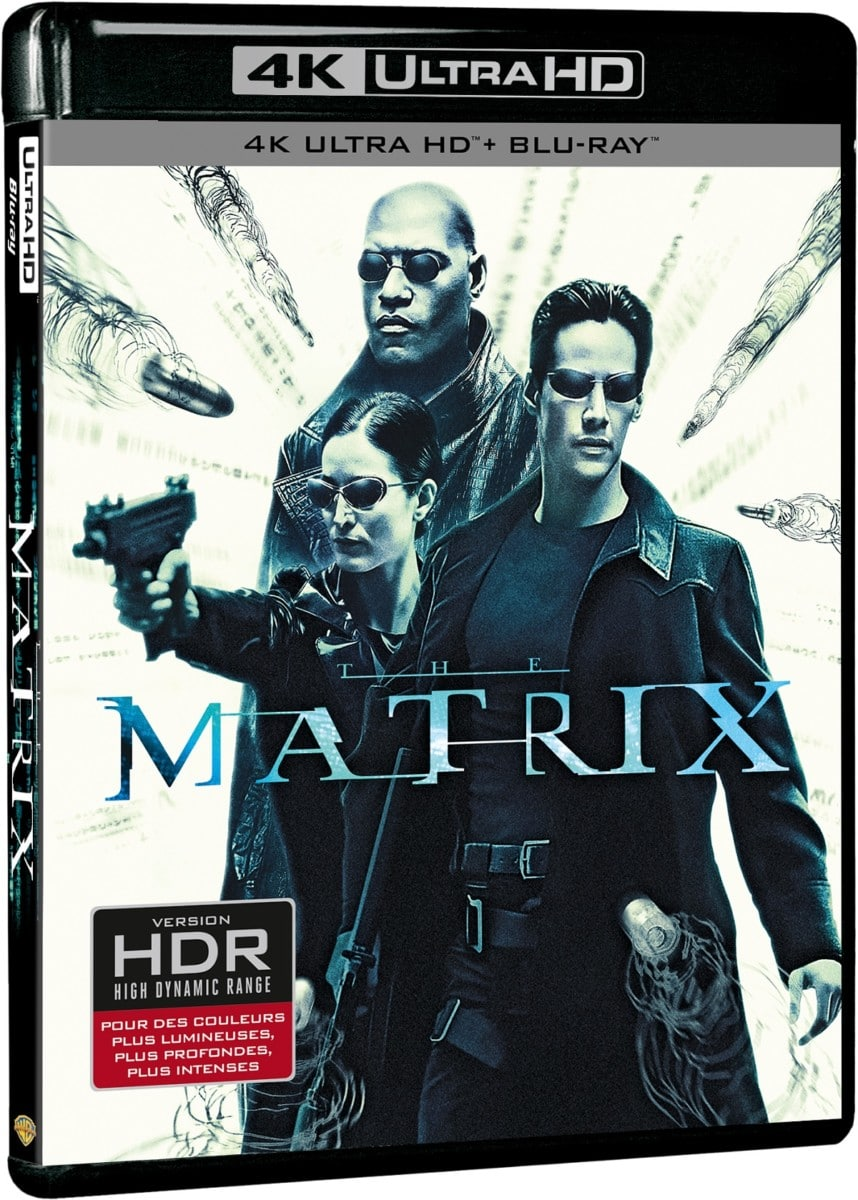 matrix-packshot-4k