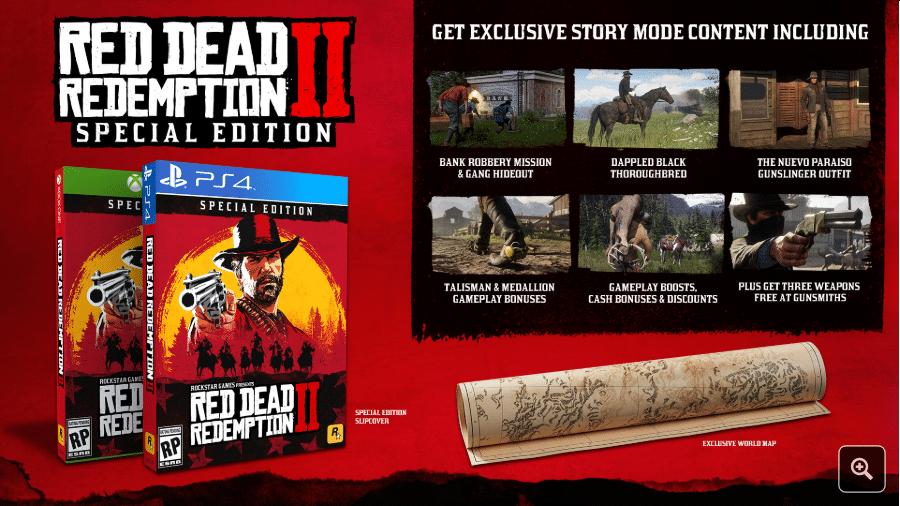 dition-spéciale-de-Red-Dead-Redemption-2