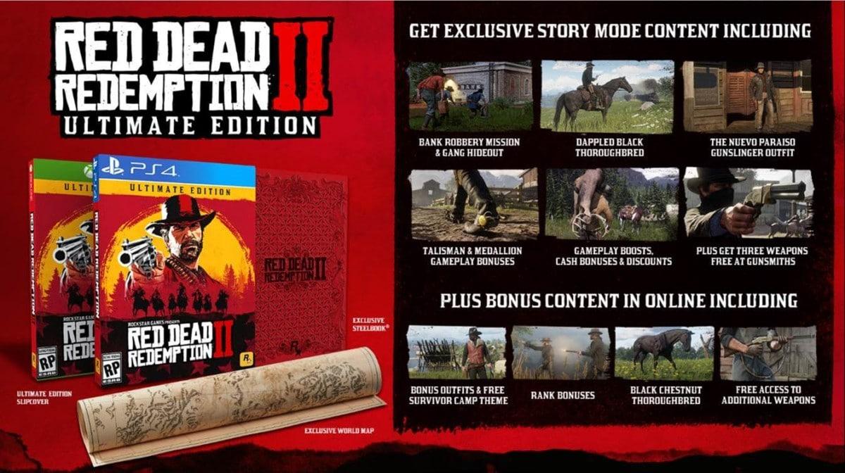 dition-ultime-de-Red-Dead-Redemption-2