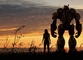 Bumblebee-Transformers-Movie-Picture-01-324x235