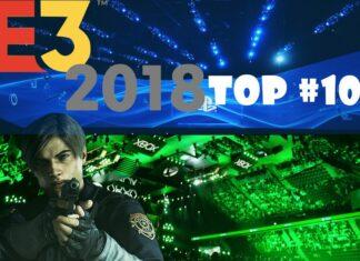 E3-2018-Top-10-324x235