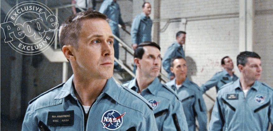 First-Man-Movie-Picture-01-877x420