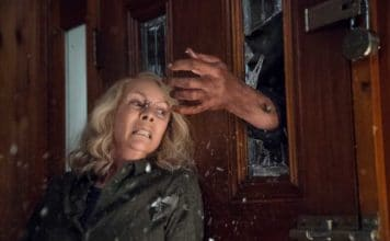 Halloween-2018-Movie-Picture-02-356x220