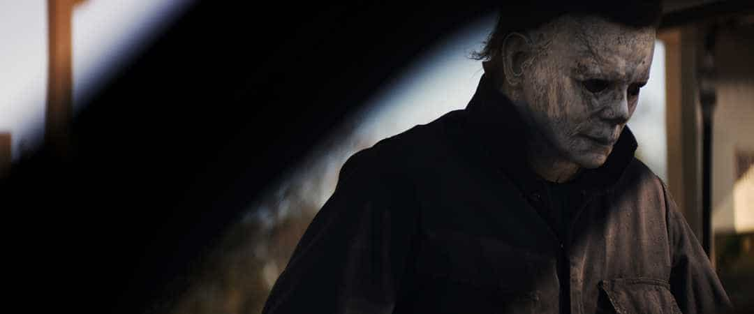 Halloween-2018-Movie-Picture-03
