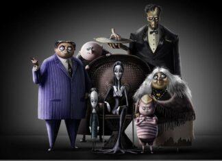 La-Famille-Addams-324x235