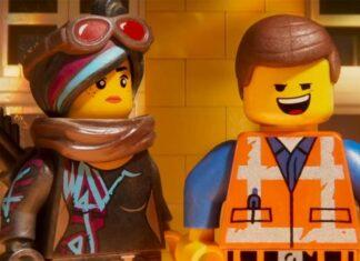 La-Grande-Aventure-Lego-2-324x235