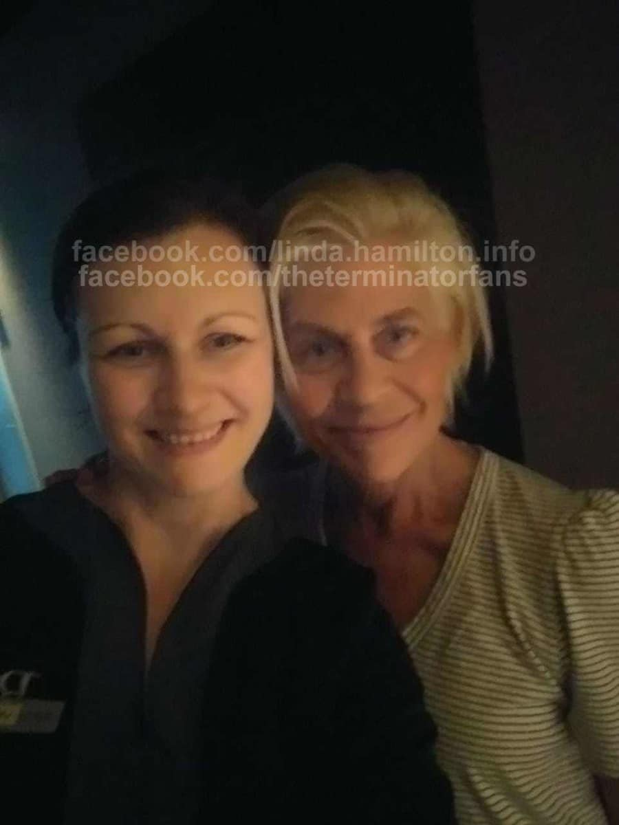 Linda-Hamilton-Sarah-Connor-Terminator-6