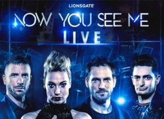 Now-You-See-Me-Live-Insaisissables-324x235