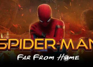 Spider-Man-Far-From-Home-Fan-Artwork-324x235