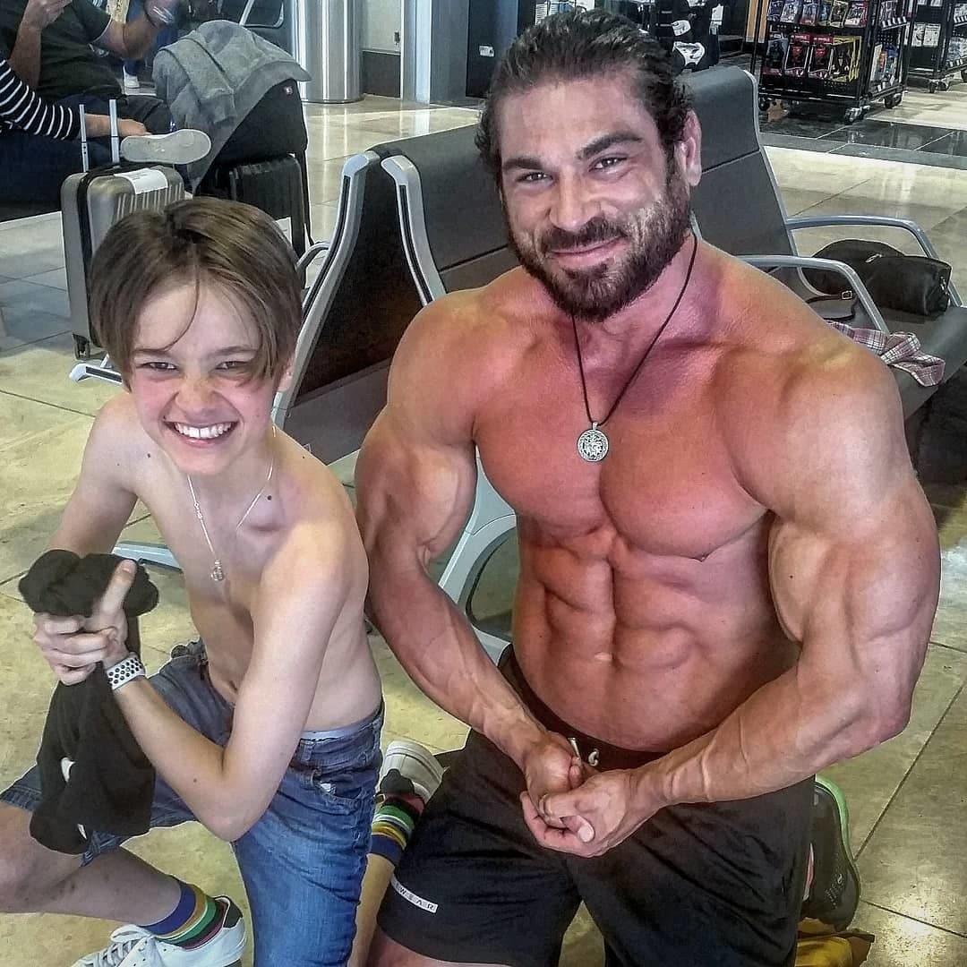 Terminator-Brett-Azar-Jude-Collie