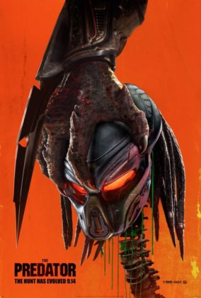 The-Predator-Poster-US-284x420