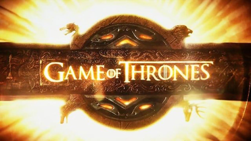 Premier teaser officiel de la saison 8 — Game of Thrones