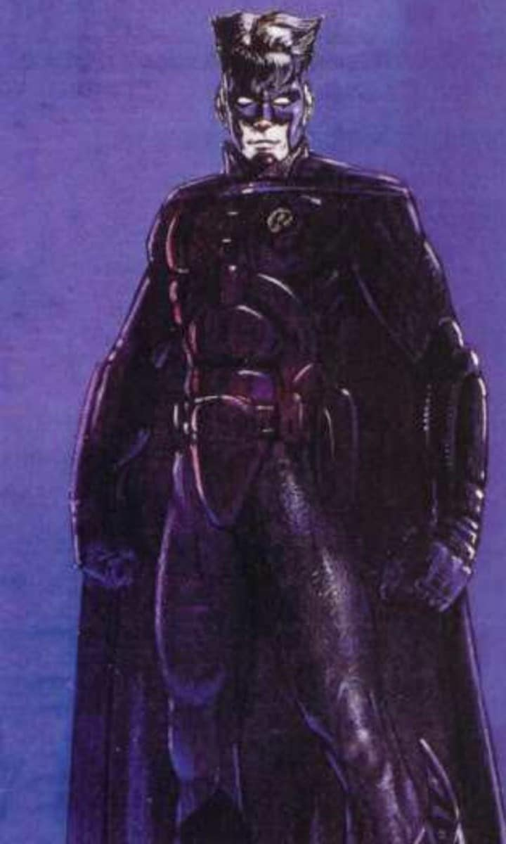 Batman-3-Tim-Burton-Robin