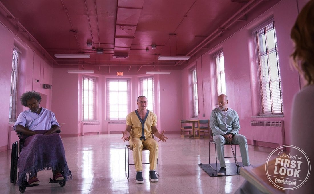 Glass-Movie-Picture-02