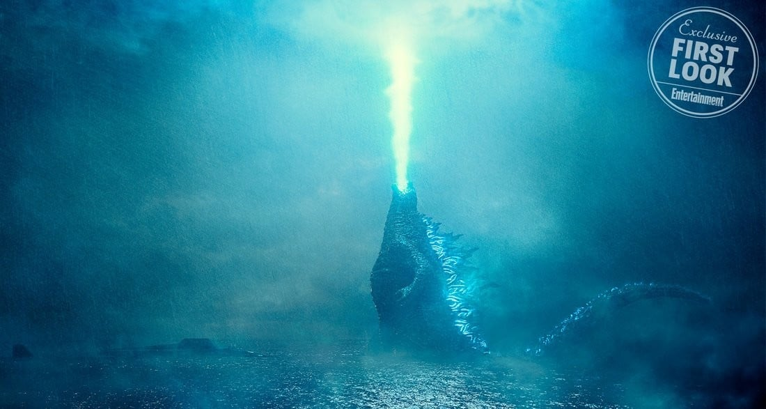 Godzilla-King-of-the-Monsters-Movie-Picture-01