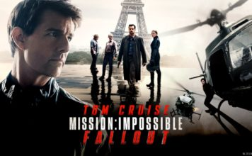 Mission-Impossible-Fallout-Picture-03-356x220