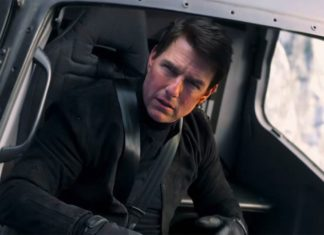 Mission-Impossible-Fallout-Picture-04-324x235