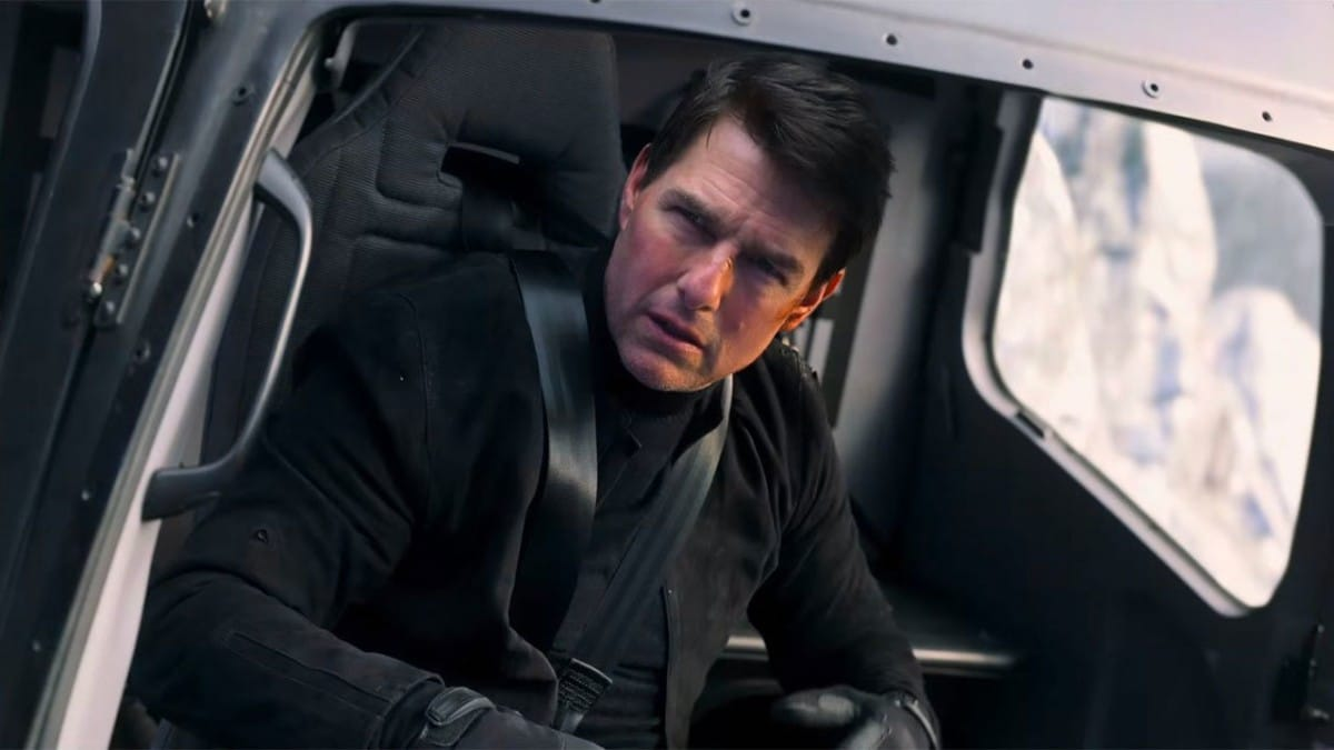 Mission-Impossible-Fallout-Picture-04